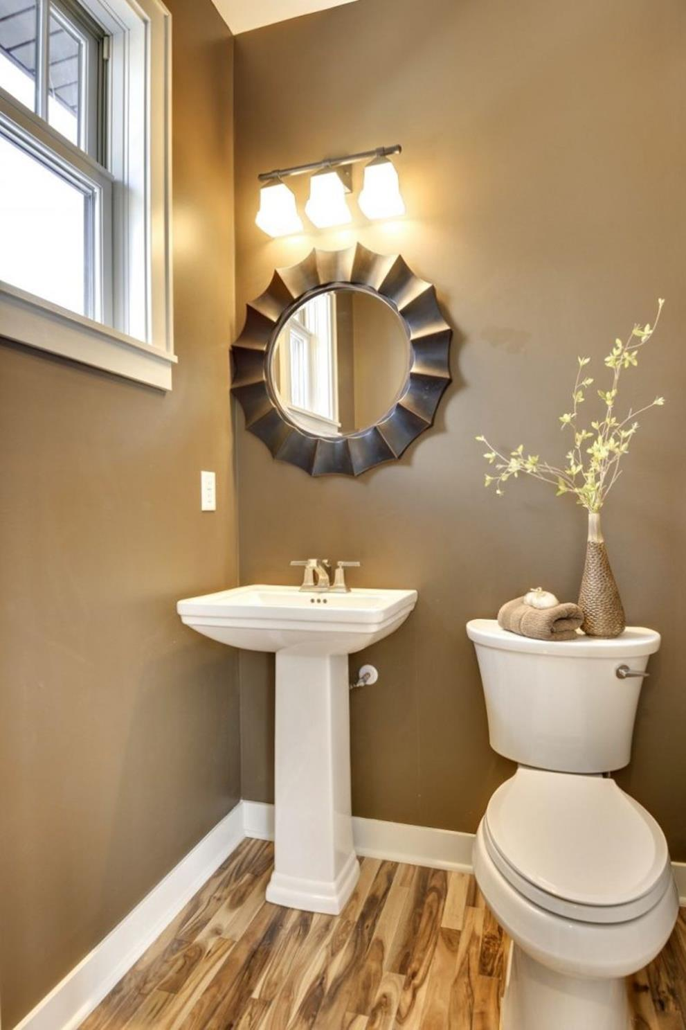 Apartment Bathroom Decorating Ideas On A Budget 27 Gongetech