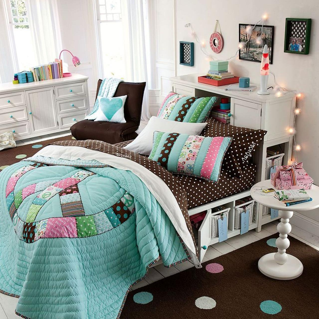 Apartments Near Me For Cheap: Brilliant Ideas Cheap Ways To Decorate Apartment 24